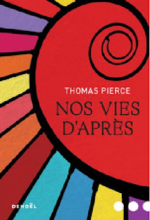 https://lemondedesapotille.blogspot.com/2019/05/nos-vies-dapres-thomas-pierce.html