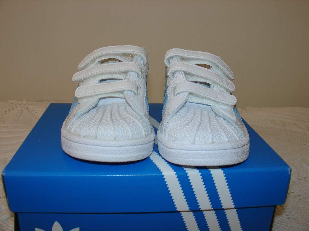 Adidas Toddler Shoes Nordstrom