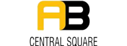 ab-central-square-nha-trang