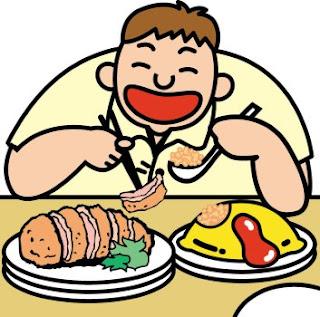 Kolesterol tinggi mengahantui anak-anak dan orang dewasa, batas sehat kolesterol dewasa adalah 200mg/hari