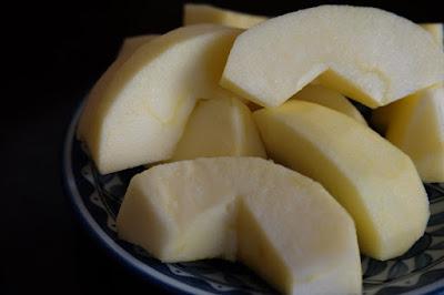 長野県下伊那郡飯島町のリンゴ園 那須野農園 美味しいりんご