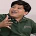 Michael V's Gayahin Mo Sila Song