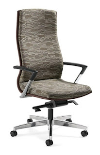 Global Priority Chair