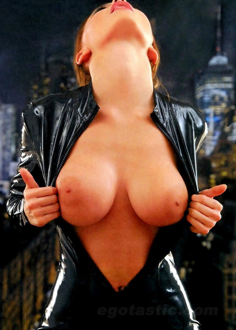 from Angelo naked sexxy batman girls