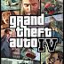 تحميل لعبة جاتا GTA IV للكمبيوتر Download Grand Theft Auto IV