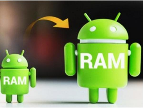 RAM ANDROID : Trik Menambah RAM Android.Trik  Ke Dua  Jangan Sampai  Kamu Lakukan Kare....