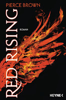 http://franzyliestundlebt.blogspot.de/2016/03/rezension-red-rising-von-pierce-brown.html