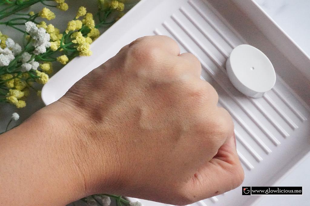 Sunblock Bebas Rasa Lengket | Biore UV Aqua Rich Watery Essence SPF 50+/PA++++