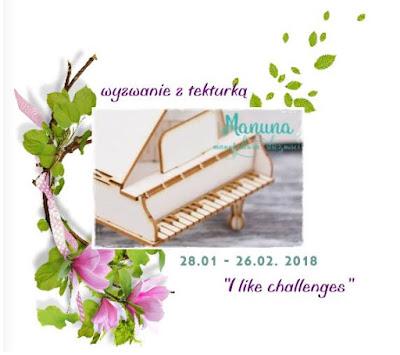 http://like-chellenges.blogspot.com/2018/01/wyzwanie-z-tekturka-1.html