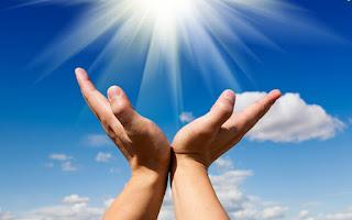 Los milagros testifican que Dios esta vivo