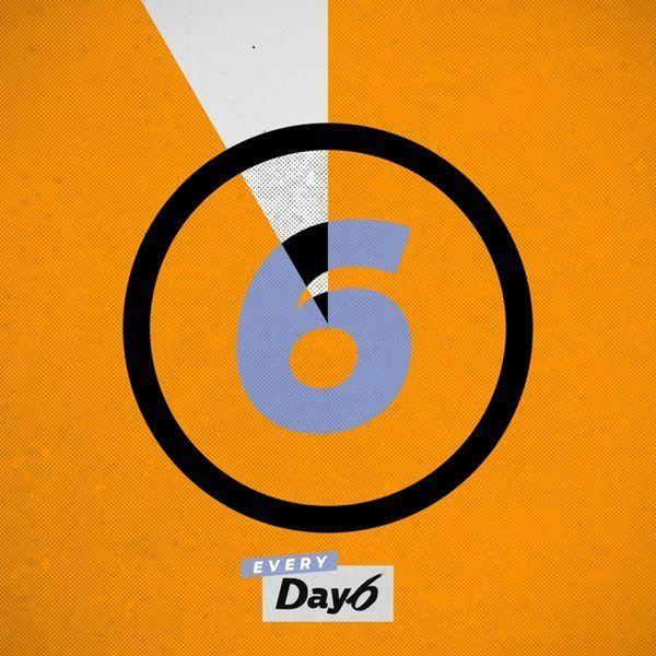 Lirik Lagu Day6 - All Alone (혼자야)