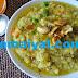 காய்கறி பொங்கல் செய்முறை | Pongal Vegetable Recipe !