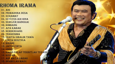 Lagu Rhoma Irama -Download Lagu Rhoma Irama Album  80an-Download Lagu Rhoma Irama Album Sahabat-Download Lagu Rhoma Irama Album Sahabat Vol 10-Download Lagu Rhoma Irama Album Sahabat Vol 10 Full RAR-Download Lagu Rhoma Irama Buaya-Download Lagu Rhoma Irama Srigala Berbulu Domba-Download Lagu Rhoma Irama Takwa