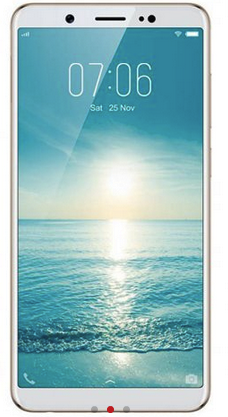 Vivo V7 Android PC Suite Download - PC Suite Free Download