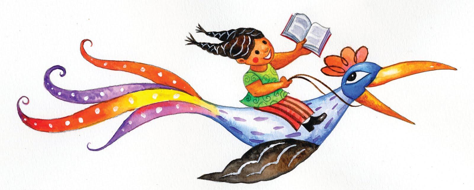 Dearborn Kids Read: Summer Reading Program Kick-Off