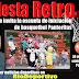 """INVITACION: a Fiesta Retro, en beneficio de """"Los Panteritas"""""""