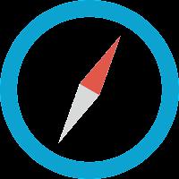 تحميل متصفح سفارى مجانا 2017 Download Safari Free