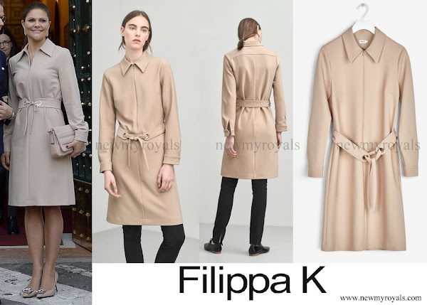 Crown-Princess-Victoria-wore-Filippa-K-Almondine-Shirt-Zip-Dress.jpg