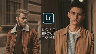 Soft-Brown-Tone