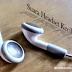 2 Cara Atasi Headset Android Suaranya Kecil Sebelah