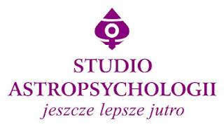 http://www.studioastro.pl/