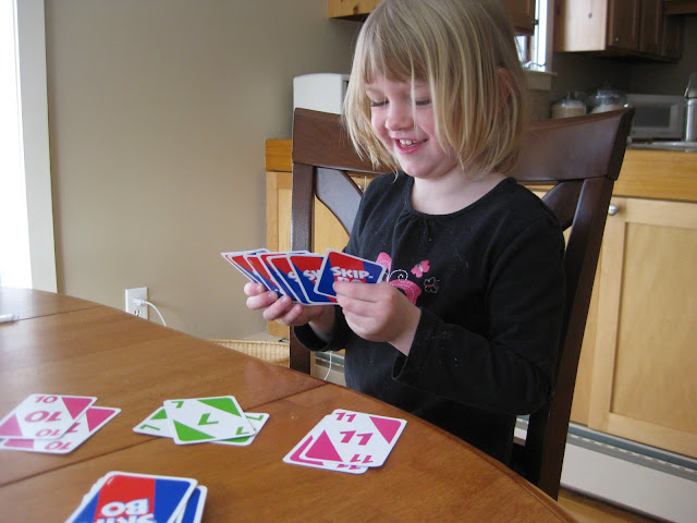 The wonder years number go fish for Play go fish