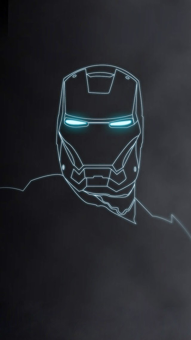 Wallpapers Wide Top 5 Best Iron Man Wallpapers For Android