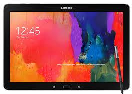 Situs Jual Beli Tablet Di Medan