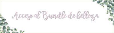 Comprar Bundle Belleza