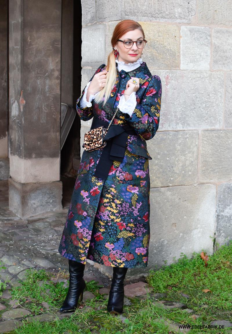 Outfit für Frauen über 40, Looks für Frauen Ü30