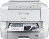 Epson WorkForce Pro WF-8010 Driver Download Windows 10, Mac, Linux