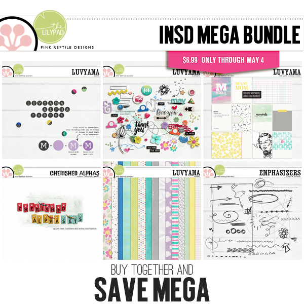 https://the-lilypad.com/store/iNSD-Mega-Bundle-Valid-Through-May-4-ONLY.html