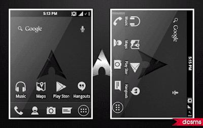 Cara install Custom ROM Samsung galaxy y