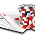 Agent Poker Online Terpercaya - Perbandingan Permainan Poker Online Uang Asli VS Poker Offline