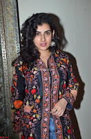 Archana (Veda) in Jeggings and Long Kurti Spicy Pics ~  Exclusive 014.JPG