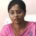 जानिए कौन हैं शिवपुरी की नई कलेक्टर अनुग्रह पी | Shivpuri News