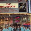 Maccabeats ..... Shine On!
