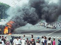 10+ Contoh Kasus Pelanggaran HAM di Indonesia Terbaru Lengkap
