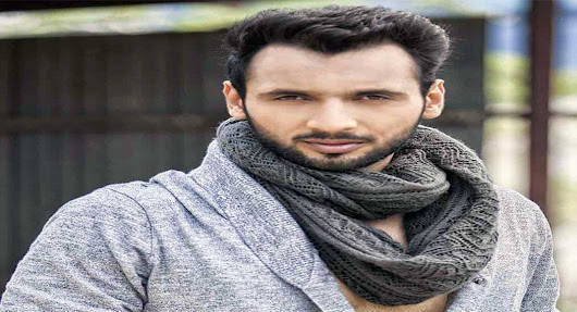 Celebs Info: Punit Pathak Biography - Age, Height, Weight, Family & More