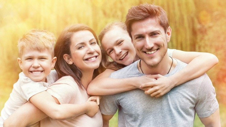 Unlocking Blended Family Success Udemy Coupon