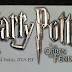 Harry Potter and the order of the Phoenix PSP ISO Free Download