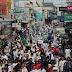 Aksi Bela Islam Tuntut Ahok Diadili Juga Digelar Ribuan Umat Islam Tasikmalaya