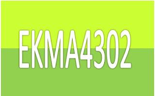 Kunci Jawaban Soal Latihan Mandiri Pemasaran Strategik EKMA4302