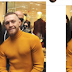 Lool! Lady calls out UFC champion, Conor McGregor for cropping her out in a picture