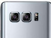 Tips Mudah Bersihkan Kotoran and Goresan di Kamera Smartphone