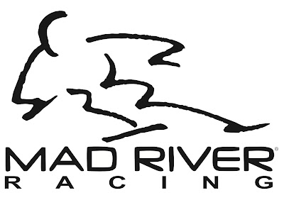 Mad River Racing logo