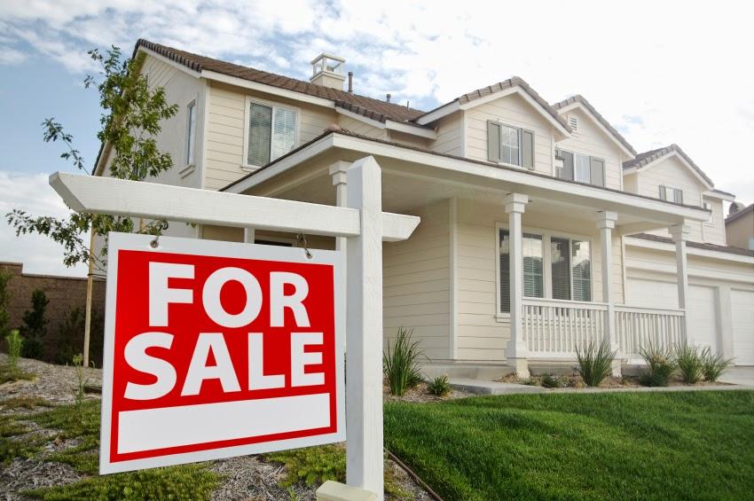Продажа недвижимости в канаде наручные часы klepcys watch от cyrus