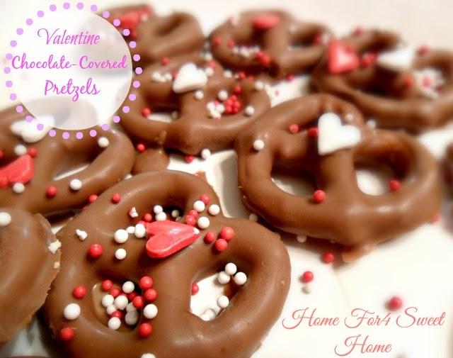 http://www.homefor4sweethome.com/2014/02/valentine-chocolate-covered-pretzels.html