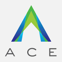 http://acerealty.co.in