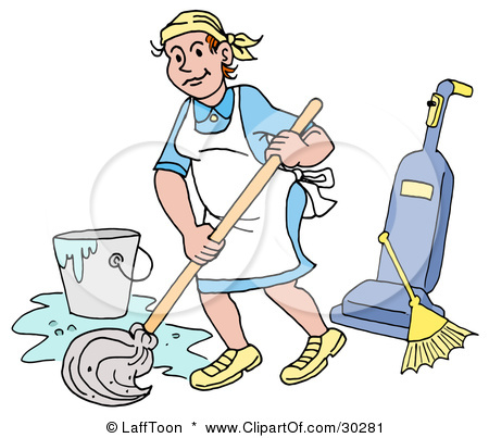 Hold A Thought Pen It Down House Cleaning